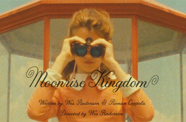 moonrise-kingdom-type-728×475