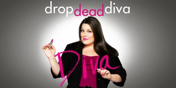drop-dead-diva-season-5