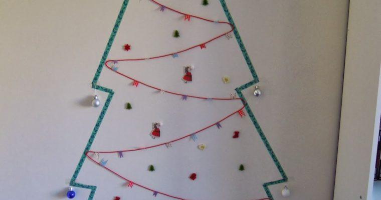 Il était une fois de Noël : dans la forêt des sapins de Noël