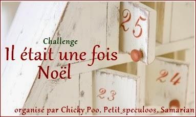 challenge-2
