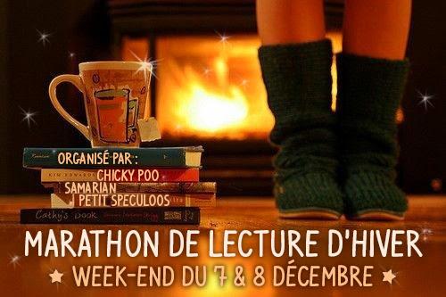 marathon_hiver