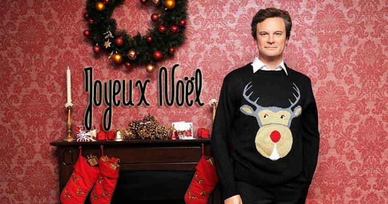 Il était une fois Noël : Joyeux Noël !!!!