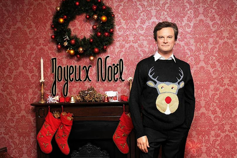 waxwork-of-colin-firth-wearing-a-christmas-jumper-138178864802317801