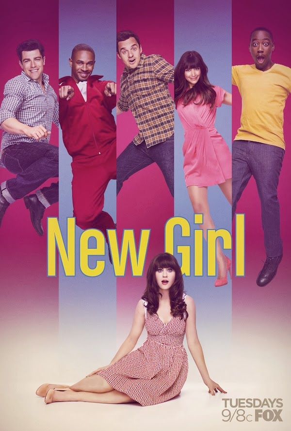 new-girl-poster-saison-3B