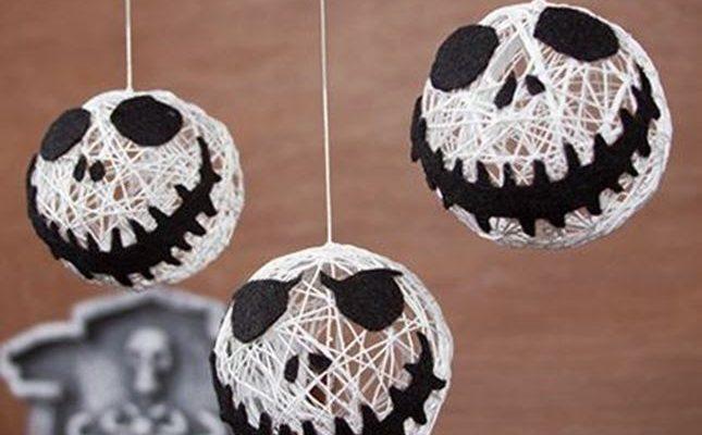 Challenge Halloween : le bilan