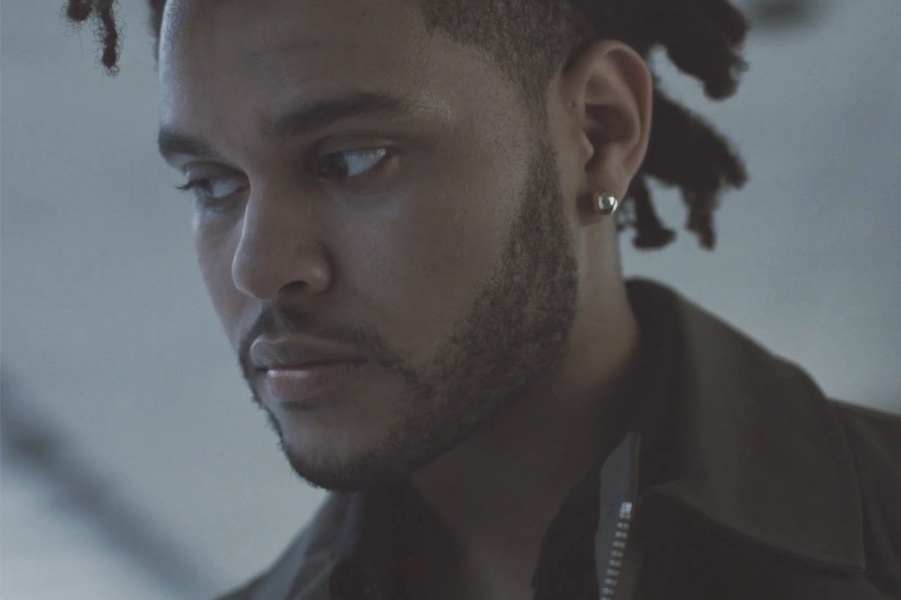 the-weeknd-pretty-video-0
