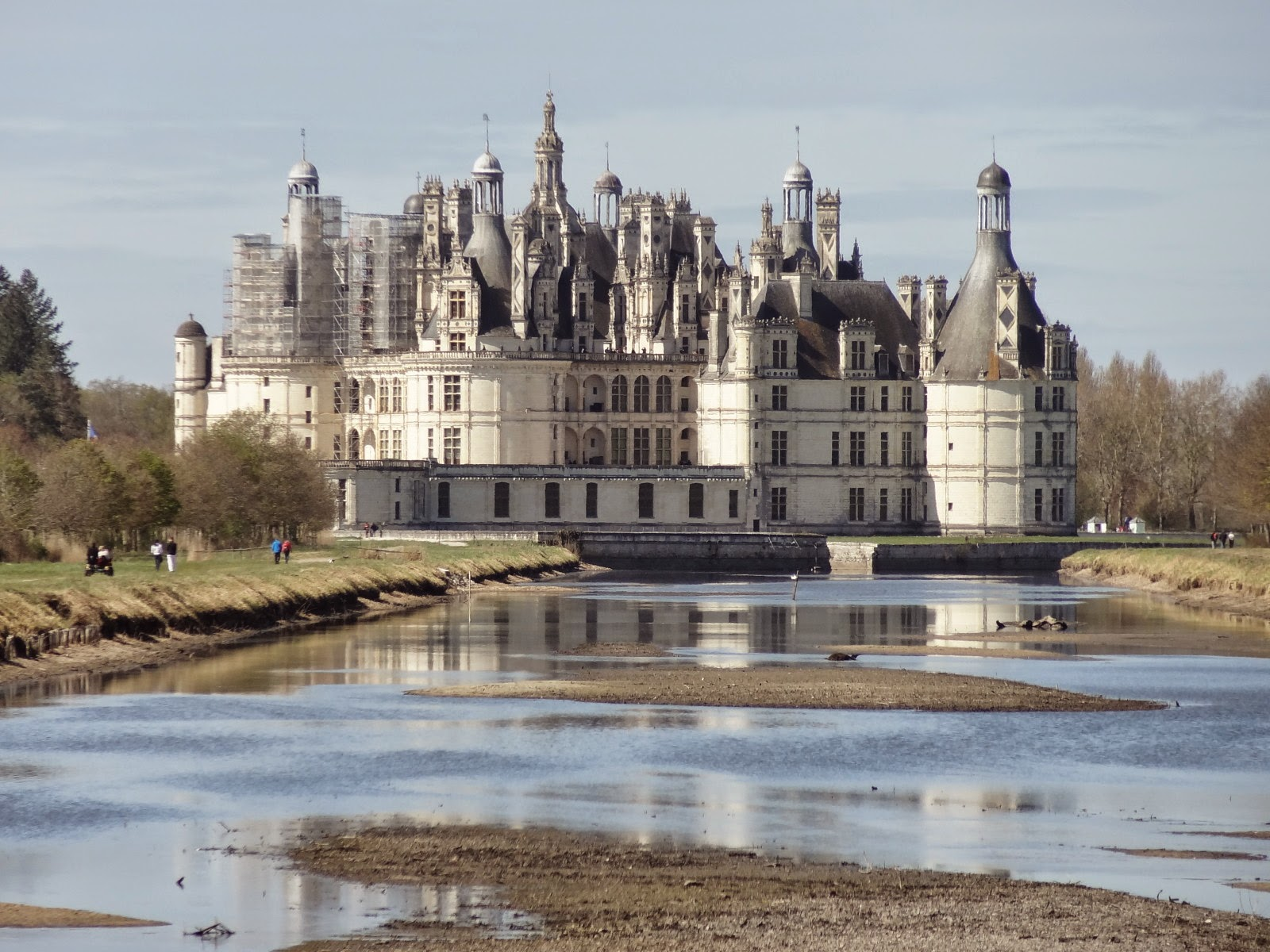 chateau-de-la-loire2