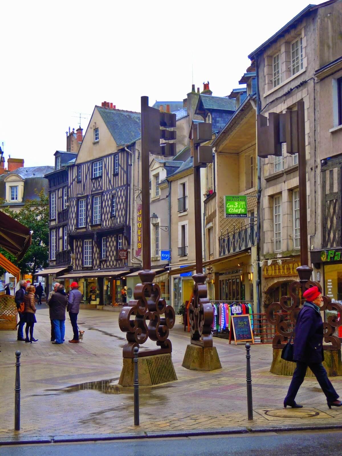 01_Blois_Ville