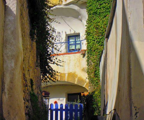 Carte Postale #17 : Amboise