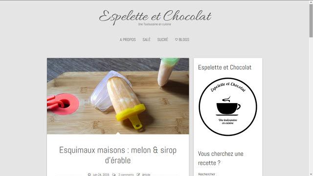 http://espeletteetchocolat.com/