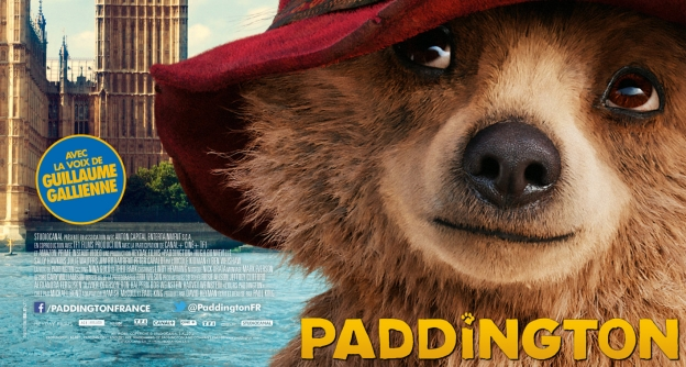 cinema-1187798238-Paddington-1