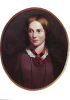 Jane Eyre (Mois Anglais #5)