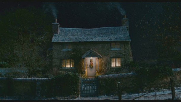rosehill-cottage-niht