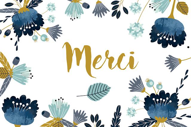 CARTE-MERCI-01