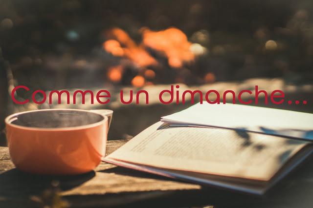 Commeundimanche-1