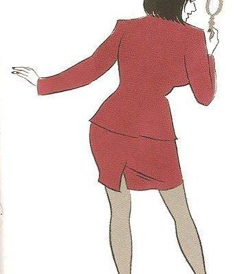 Agatha Raisin (Mois Anglais #2)