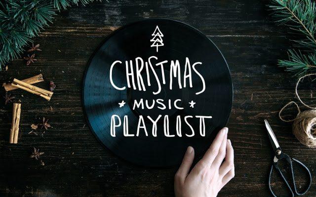 Un Noël musical [Il était cinq fois Noël]