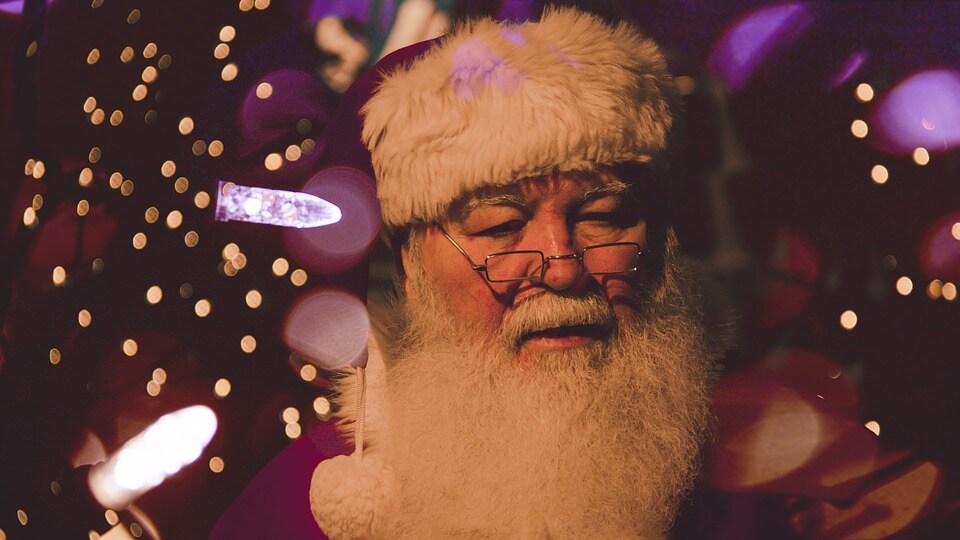 father-christmas-1149928_960_720