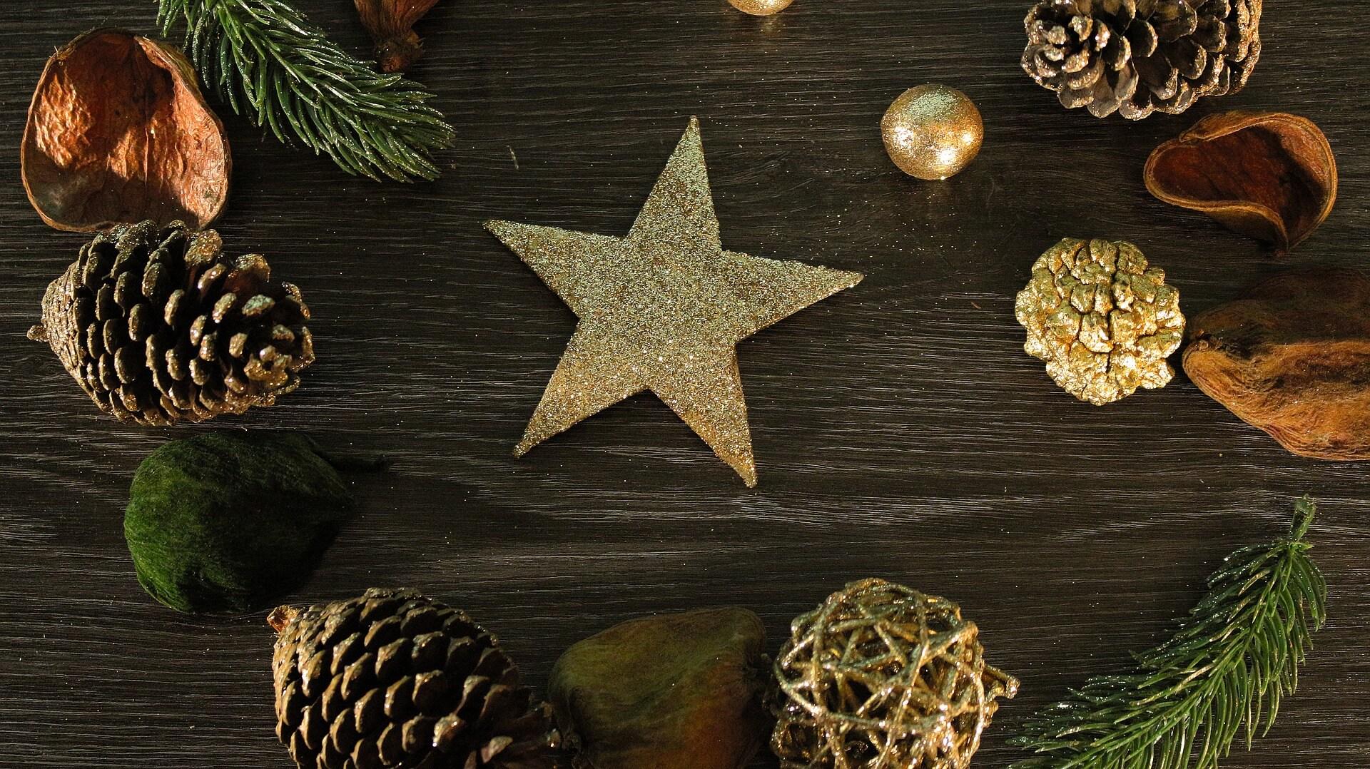 christmas-3025101_1920