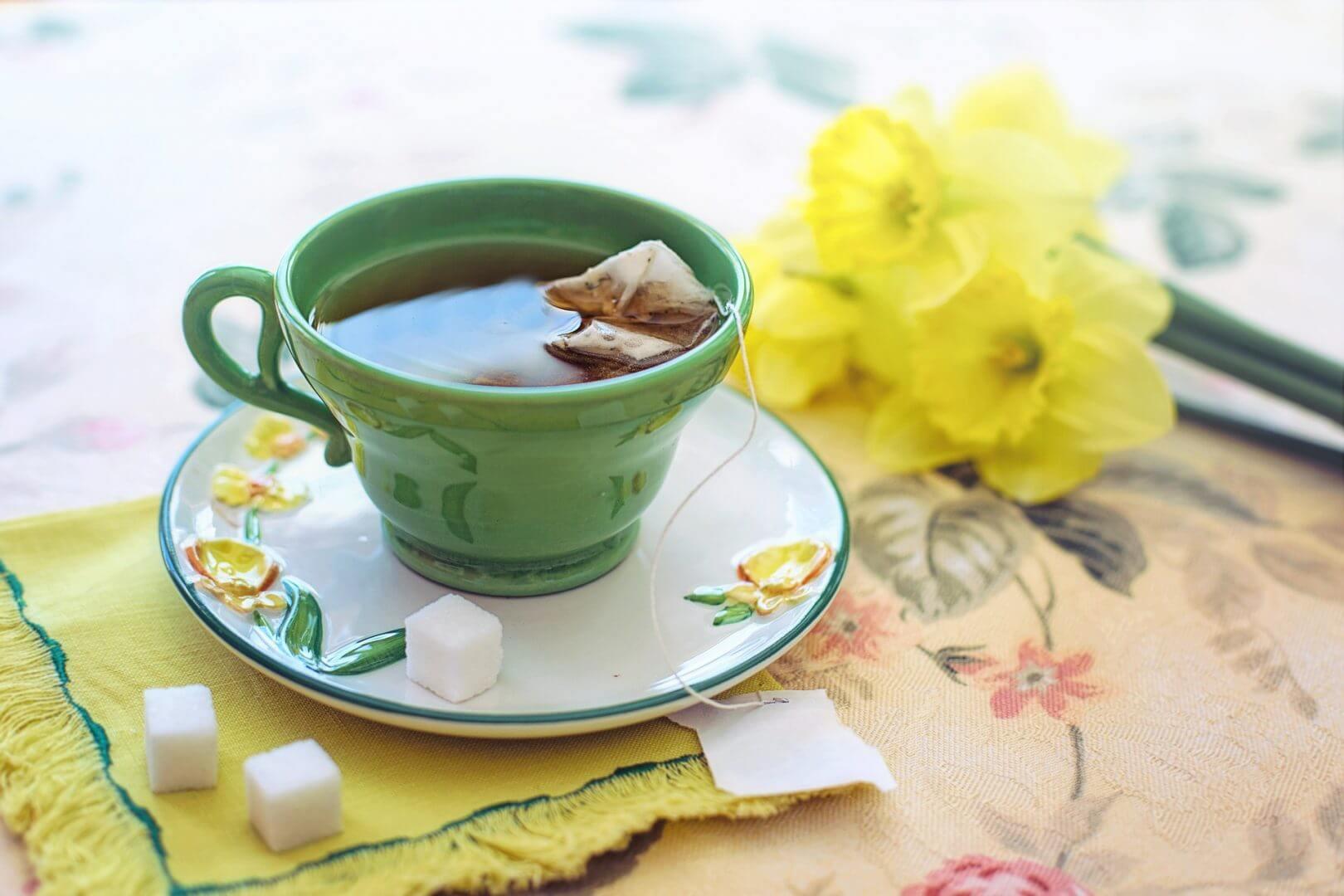 tea-3374785_1920