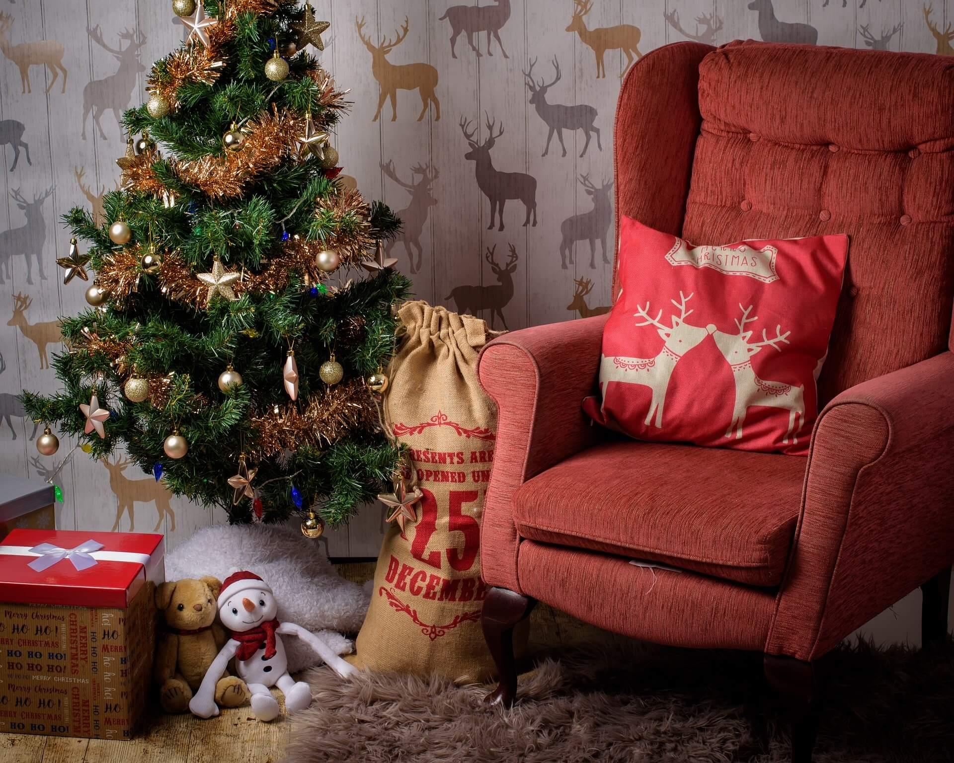 christmas-3836693_1920