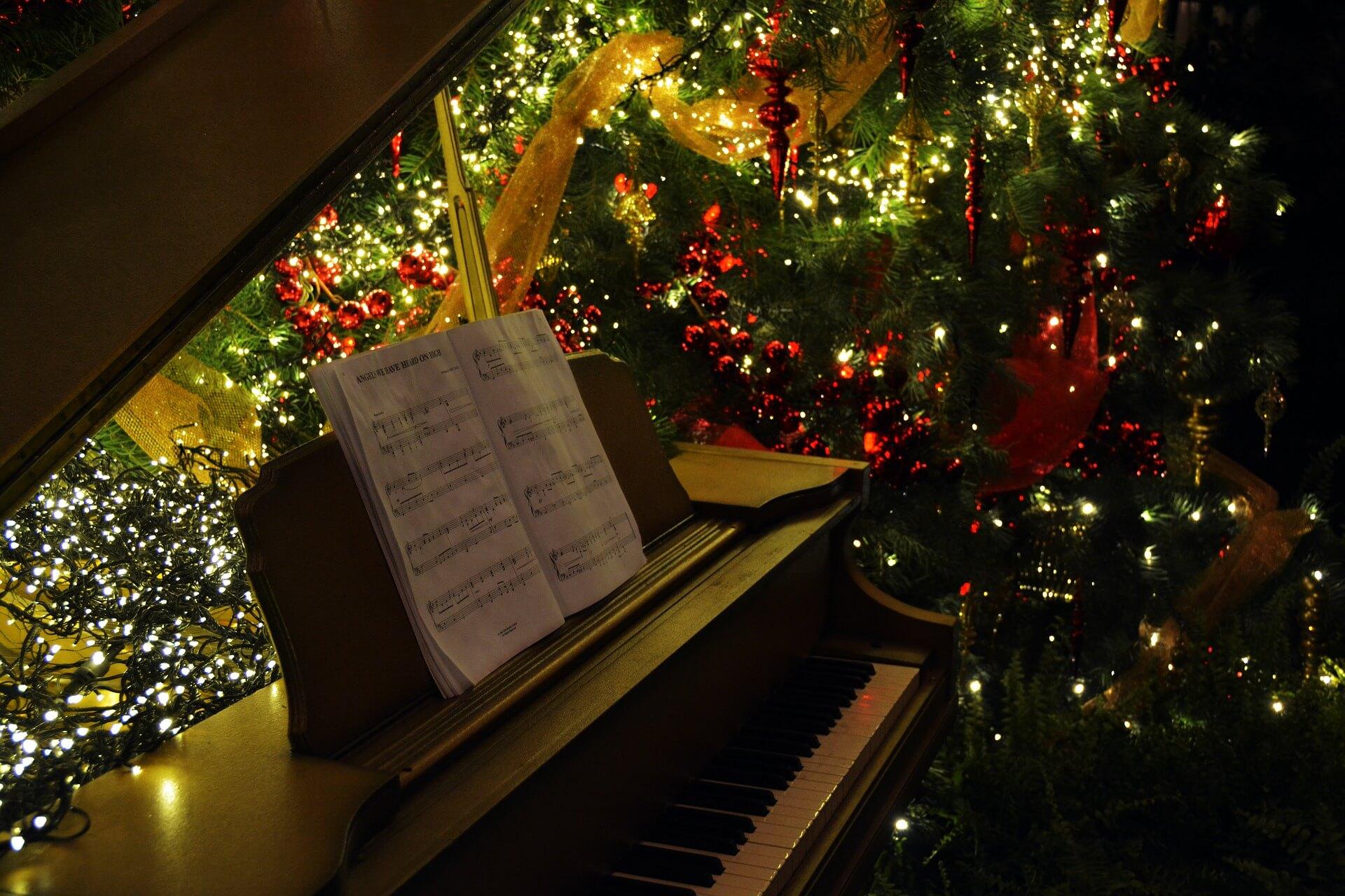piano-3775191_1920