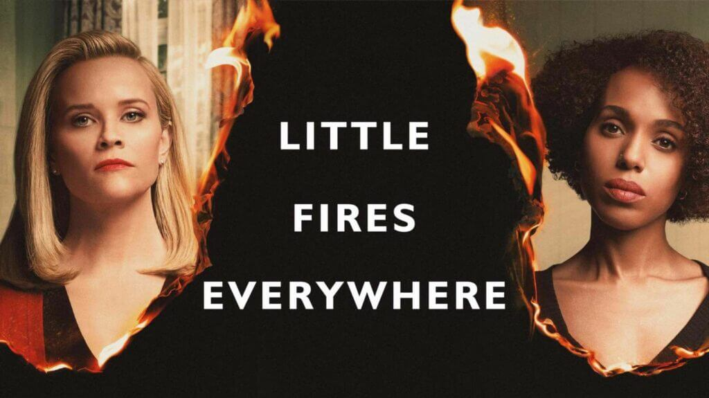 https://images.justwatch.com/backdrop/173294376/s1440/little-fires-everywhere