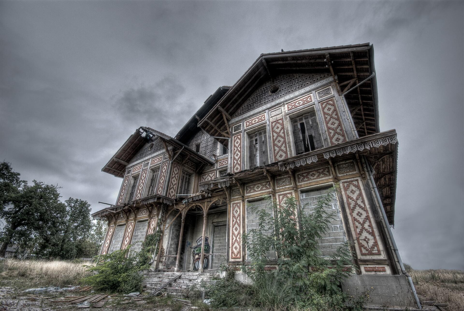 house-4530848_1920