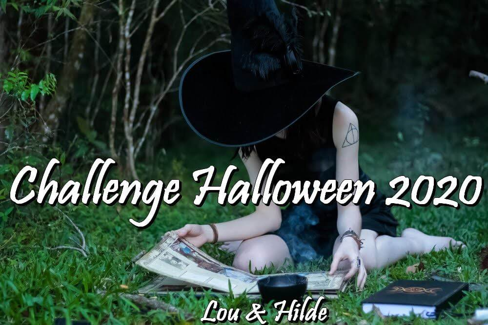 logo-halloween-2020_03