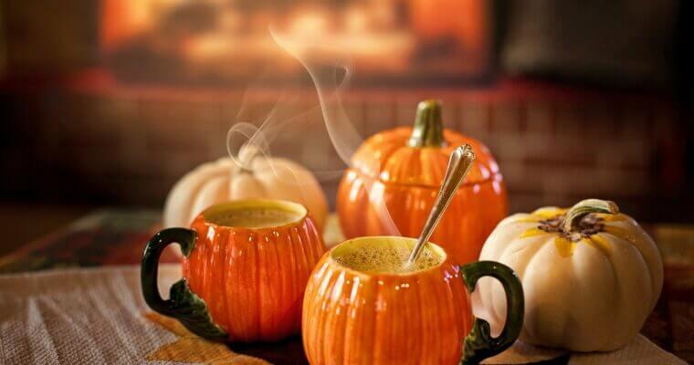 Challenge Halloween #2 : Des idées lecture