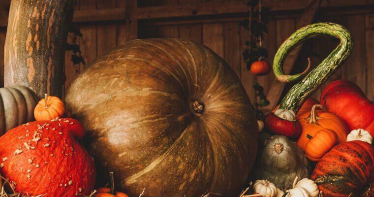 Challenge Halloween #3 : Des idées séries & films