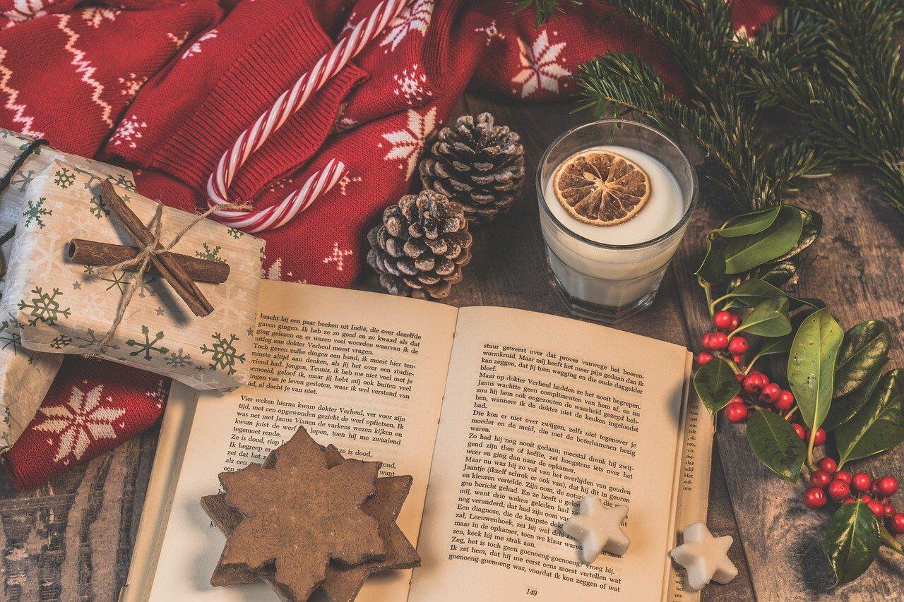 christmas-3983887_1280