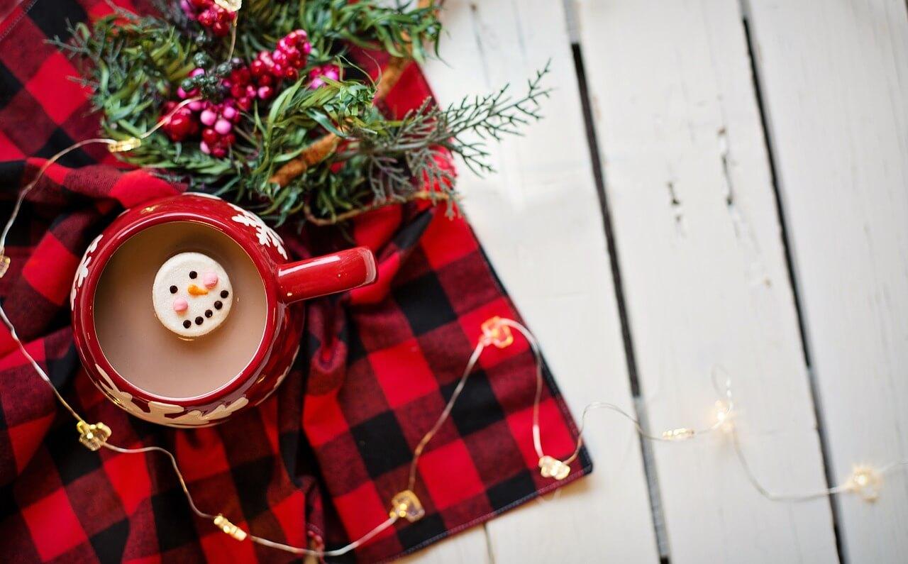 hot-chocolate-3872043_1280
