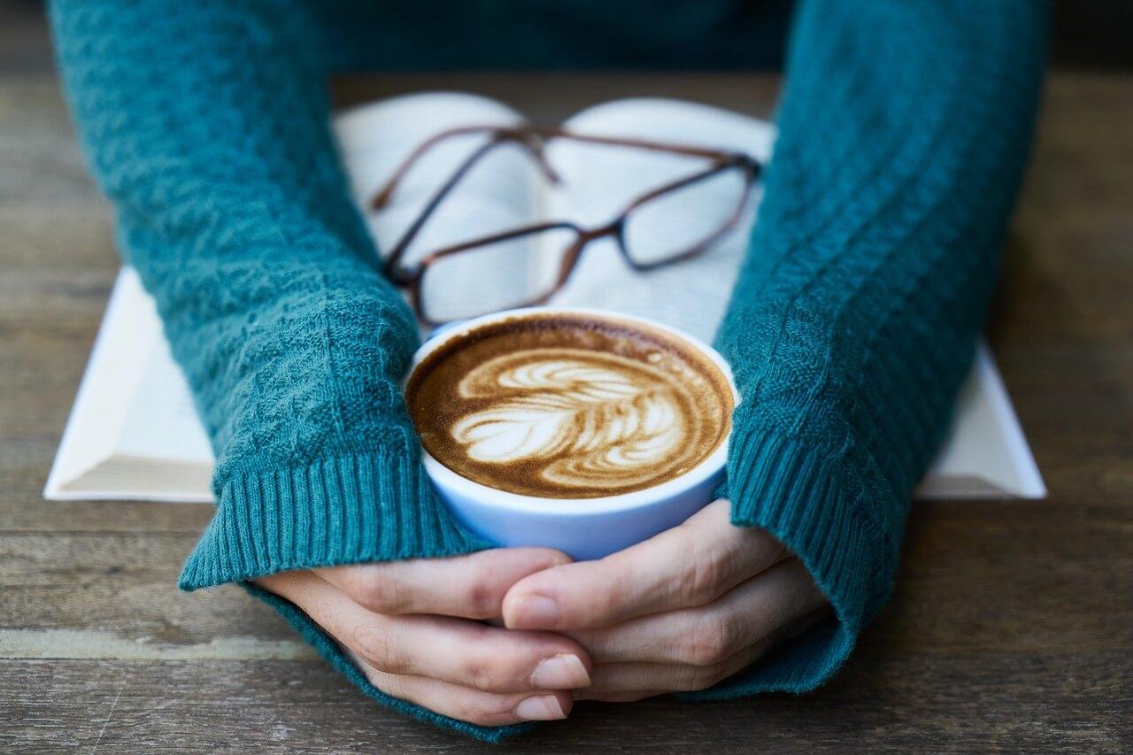 coffee-2319133_1280