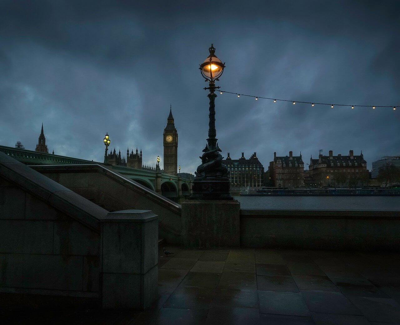 london-1149144_1280