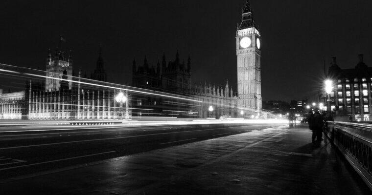 Challenge British Mysteries #3 : Cosy Mysteries