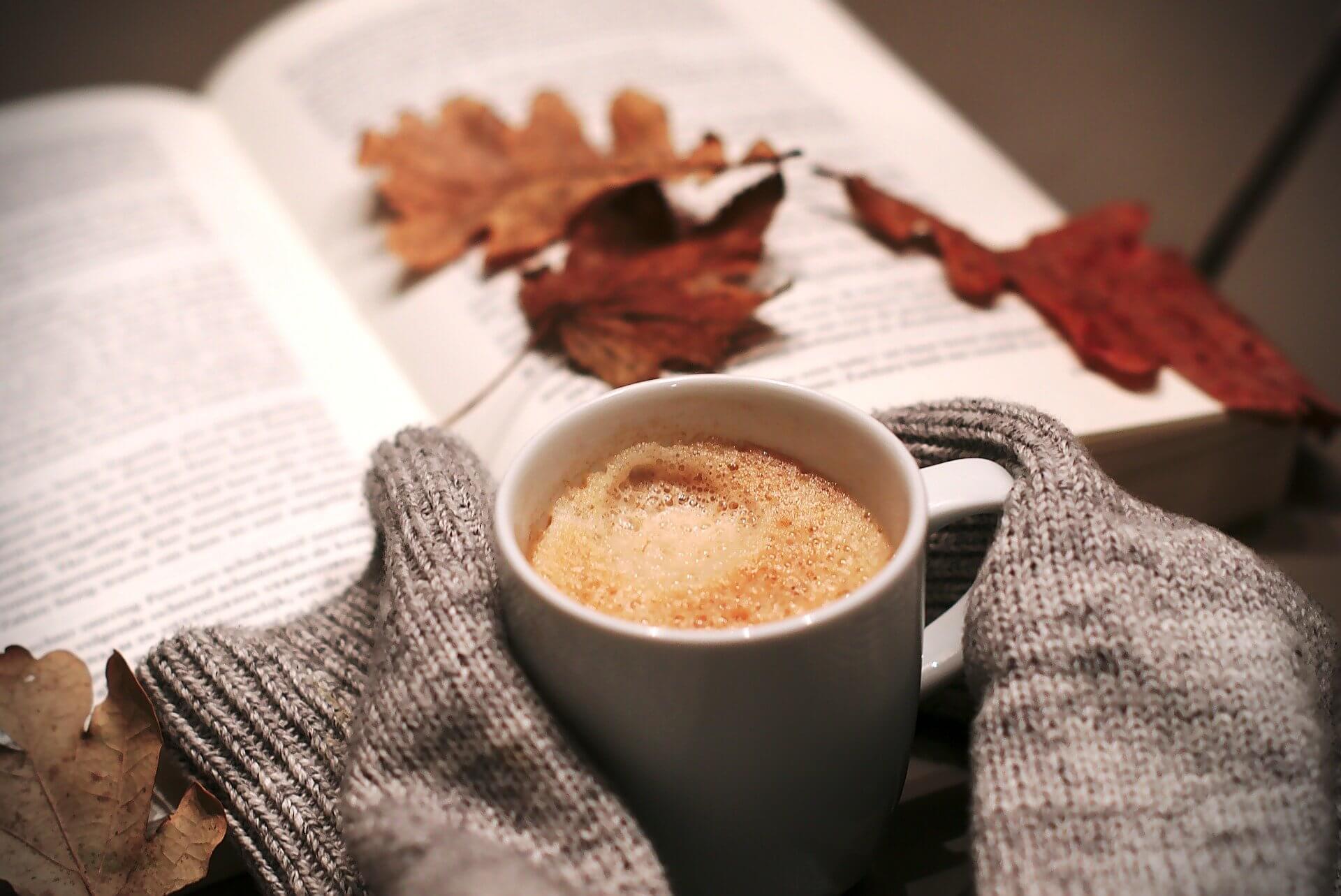 coffee-3025022_1920